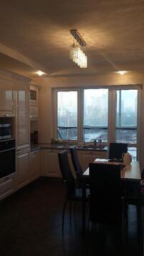 Отличная четырехкомнатная квартира на Белинского 111 - Фото 2