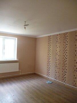 Новый дом 150 кв.м. с ремонтом в Центральном районе города - Фото 4