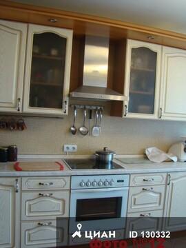 1 комнатная квартира Можайское ш. д. 34 - Фото 4