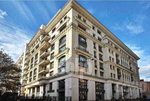 2 782 000 $, Продается квартира, Купить квартиру в Москве по недорогой цене, ID объекта - 313575861 - Фото 1