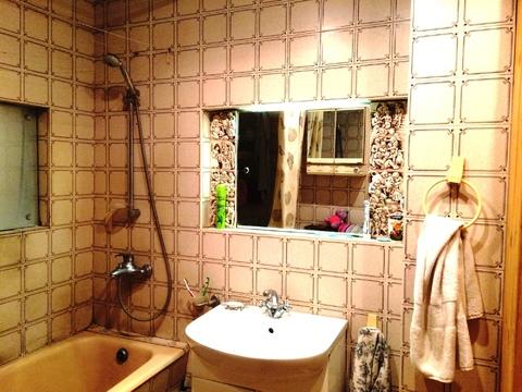 Продам 3-х комнатную квартиру на Коломенской наберехной - Фото 5
