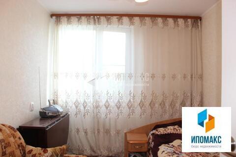 3-хкомнатная квартира, п.Киевский, г.Москва - Фото 4