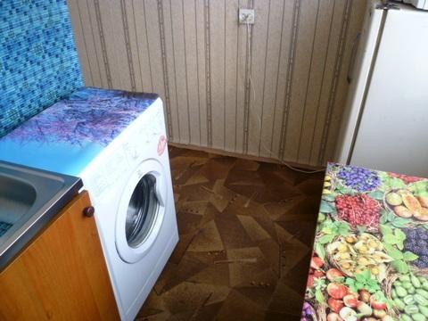 Сдается 1-комнатная квартира у ст.м. ул. Дыбенко - Фото 4
