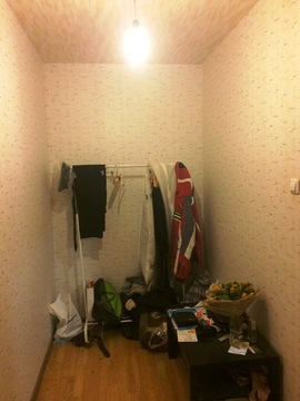 1 комнатная квартира, бульвар 65 летия победы д.14 - Фото 3