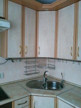 2-комнатная квартира на Проспекте Ленина, д.42 - Фото 1