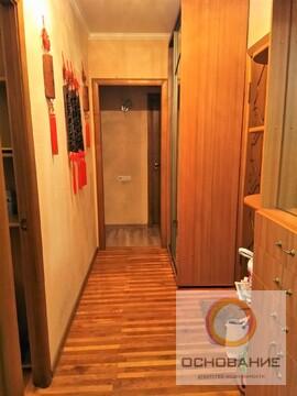 Двухкомнатная квартира на улице Губкина - Фото 5