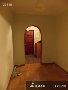 3-х комнатная квартира по адресу: Рублевское ш.40к3 - Фото 3