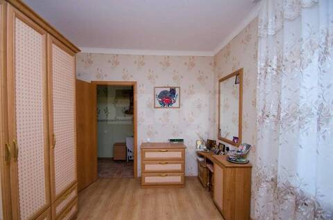 Продам 2-комн. кв. 74.8 кв.м. Белгород, Есенина - Фото 4