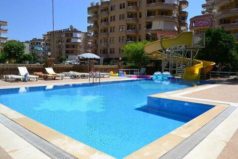 Квартиры в Турции, Аланья - Фото 2