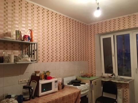 Квартира в аренду, Москва, Красная Пахра - Фото 2