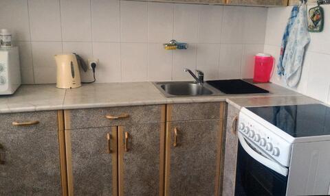 Продам 1 комнатную квартиру 40,2 кв.м, Бирюлевская ул, д. 49 к 1 - Фото 4