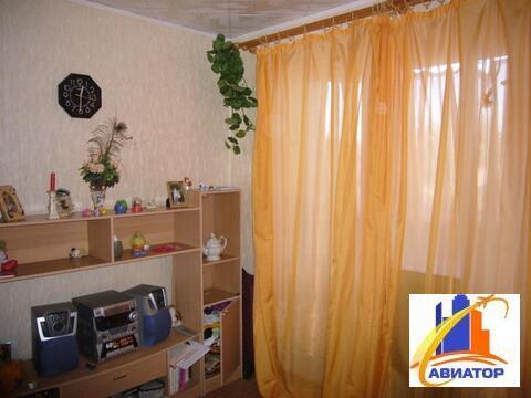 Продаются 2 комнаты в 4 комнатной квартире - Фото 4