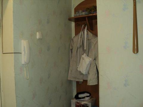 1-комнатная квартира ул.Партизанская, д78в - Фото 5