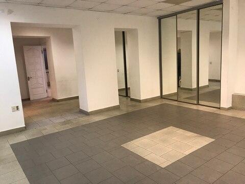 Продажа торгового помещения, Липецк, Ул. Ворошилова - Фото 1