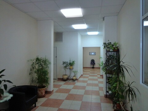Сдаем 2х-комнатную квартиру ул.Соколово-Мещерская, д.36 - Фото 5