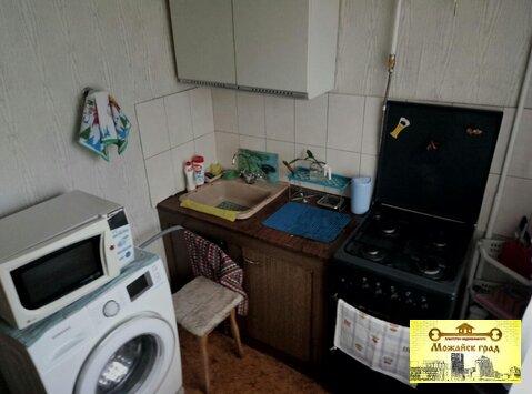 Cдаётся 2х комнатная квартира ул.Московская д.21 - Фото 4