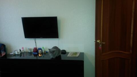 Комната в 3х комнатной квартире в Рекинцо - Фото 3
