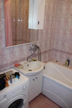 Сдаю 2 комнатную квартиру в новом доме по ул.Солнечный бульвар - Фото 4