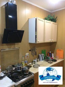 Уютная квартира с индивидуальным отоплением - Фото 5