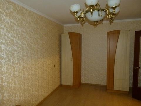 1-но комнатная квартира на Хар.горе - Фото 2