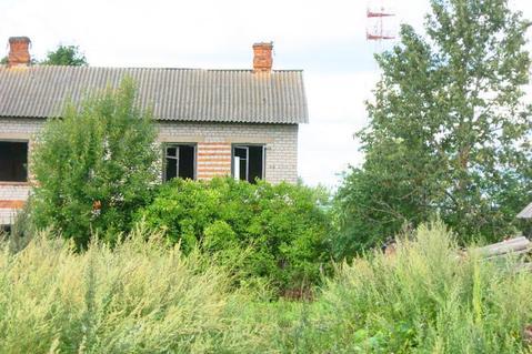 Трехкомнатная квартира в Волоколамском районе Подмосковья - Фото 1