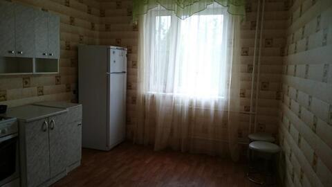 2х комнатная Пионерский пер д. 2 - Фото 2