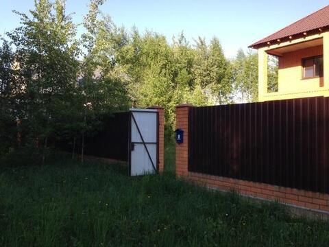 Коттедж в деревне Талаево - Фото 2