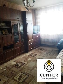Просторная 3-х комн. квартира, 72,6 кв.м. - Фото 2