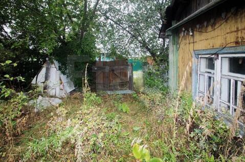 Продам земельный участок в центре города - Фото 3