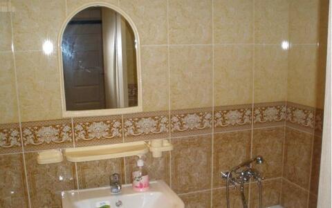Продается 1-комнатная квартира на ул. Георгия Амелина - Фото 4