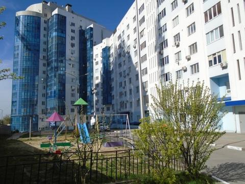 4 комнатная квартира 167 кв.м. - Фото 1