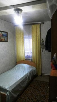 Часть жилого дома 40 кв.м - Фото 2