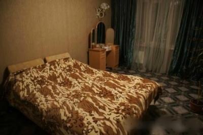 Аренда квартиры на улице Масленникова,15 - Фото 2