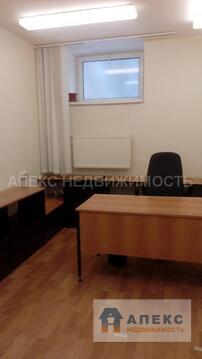 Аренда помещения пл. 50 м2 под офис, м. Тимирязевская в жилом доме в . - Фото 1