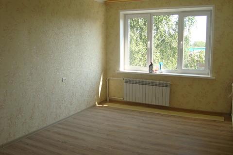 2-комнатная квартира, пос. Первомайский Коломенский район - Фото 3