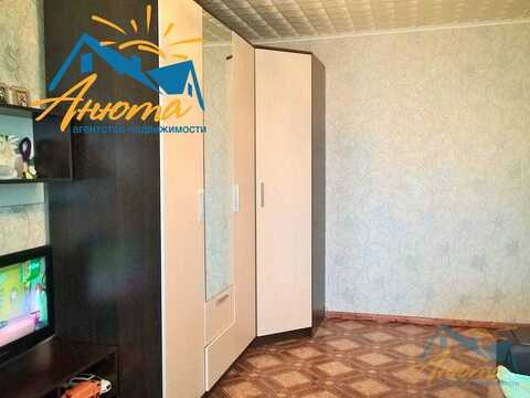 1 комнатная квартира в Жуково, Ленина 9 - Фото 1