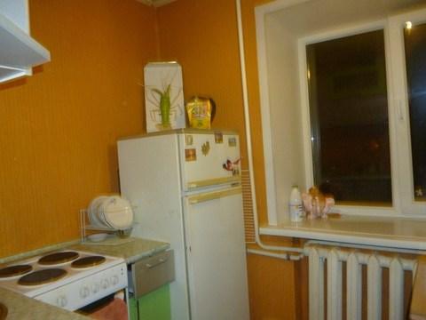 Продам 1-комнатную квартиру по ул. Московская, 15 - Фото 1