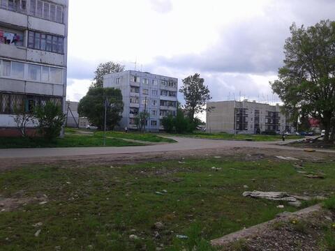 Продажа псн, Кирпичное, Выборгский район - Фото 4