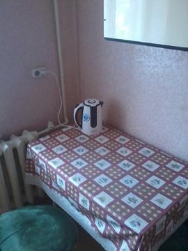 Аренда квартиры посуточно на ул.Партизана железняка 12а - Фото 5