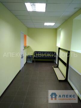 Продажа помещения свободного назначения (псн) пл. 124 м2 под аптеку, . - Фото 5