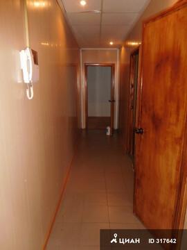 Офис 42 кв.м. за 45 т.р. м.вднх - Фото 3