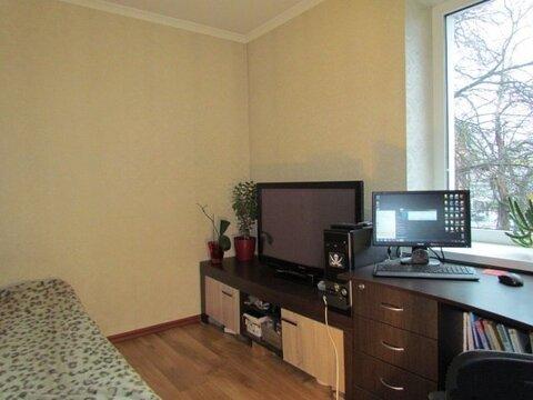 Продам двухкомнатную квартиру на Солдатской - Фото 2