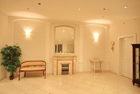 Продажа апартаментов в Тавриде 64,6 кв.м. - Фото 1
