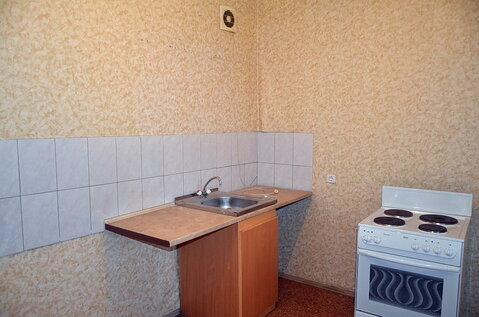 Продаю 1 к.кв. м. Славянский бульвар ул. Кастанаевская д. 45, корп.1 - Фото 3