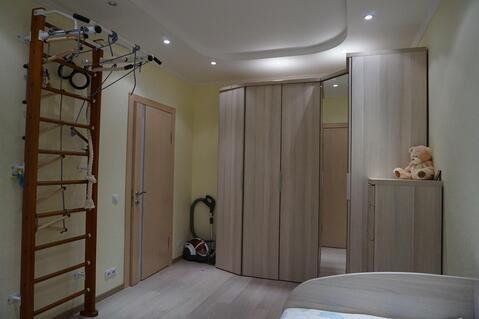 Готовая к проживанию 2-комнатная квартира ЖК Мечта, север Подмосковья - Фото 5