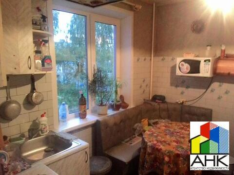Продам 3-к квартиру, Ярославль г, улица Строителей 7к2 - Фото 1