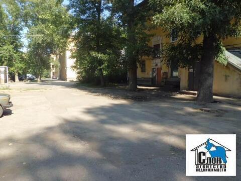 Продаю помещение с отд.входом и подвалом на ул.Земеца - Фото 3