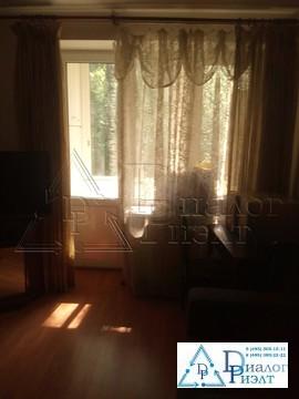 Продаю двухкомнатную квартиру с хорошим ремонтом - Фото 4