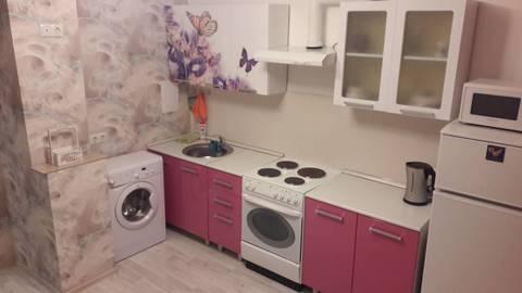 Одна комнатная Квартира - Фото 1