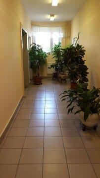 3-х к квартира в Куркино - Фото 3